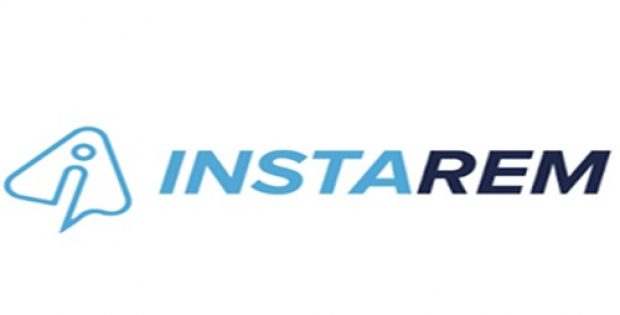 Fintech start-up InstaRem raises over $20 million in Series C round