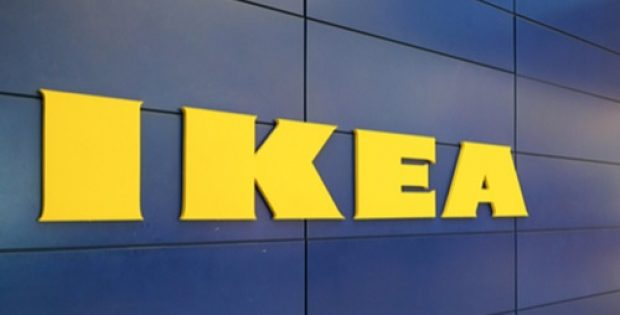 Ikea to cut 7,500 jobs to focus on e-commerce and smaller outlets
