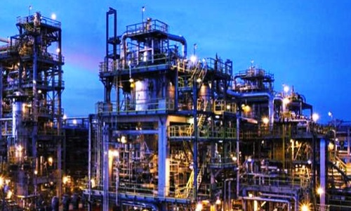Shell starts supplying Clipper field natural gas to UK's national grid