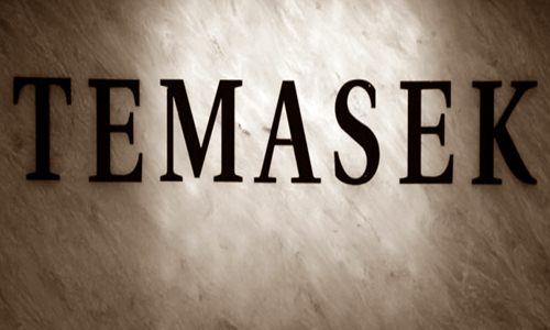 Temasek plans to explore new prospects with blockchain & AI deals