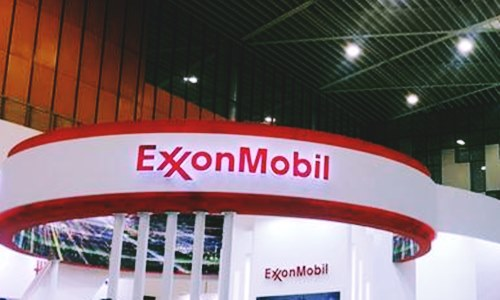 Clariant, Exxonmobil and REG to advance cellulosic biofuels research