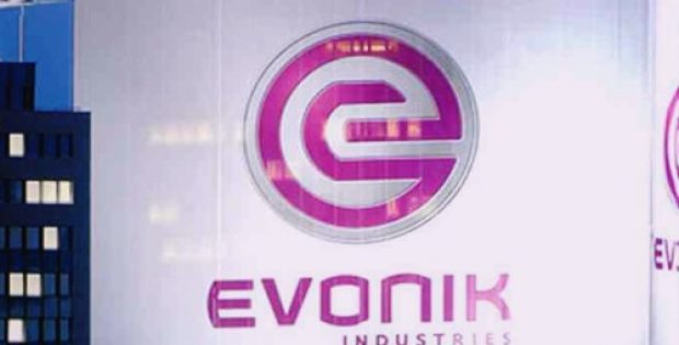 Evonik acquires Structured Polymers