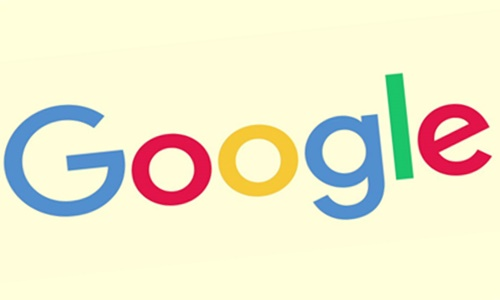 Google signs agreement with Taiwan for a 10 MW solar energy project